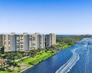 4201 N Ocean Boulevard Unit #C505, Boca Raton image