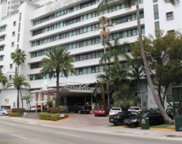 6345 Collins Ave Unit #811, Miami Beach image