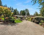 2111 86th Ave NE, Clyde Hill image