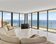 3009 S Ocean Boulevard Unit #802, Highland Beach image