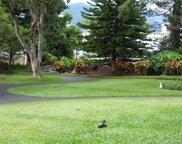 1519 Nuuanu Avenue Unit 1843, Honolulu image