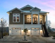 402 Harbour View Dr., Myrtle Beach image