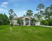 2501 Quinlin, Palm Bay image
