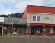 285 & 293 Main Street, Hill City image