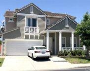 22815     Baywood Drive, Carson image