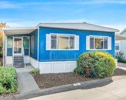 6468 Washington  Street Unit 189, Yountville image