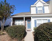 1242 Shoebridge Dr. Unit 1242, Myrtle Beach image