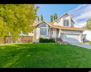 1231 E 900  S, Pleasant Grove image
