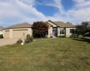 6116 Cherry Hill Parkway, Fort Wayne image