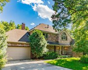 6120 Blackberry Trail, Inver Grove Heights image