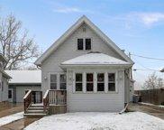 4505 W Clybourn St, Milwaukee image