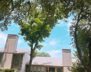 7517 Pebblestone Drive Unit 14, Dallas image