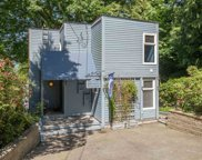 6325 Chatham Street, West Vancouver image
