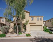 18512 W Douglas Way, Surprise image