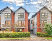 1423 NW 65th St Unit C, Seattle image