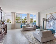 20 Island Ave Unit #405, Miami Beach image