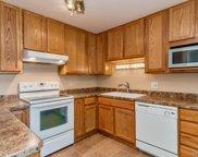 9155 E Center Avenue Unit 9B, Denver image