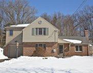 111 Laurel Rd, West Springfield image