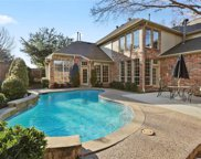 7508 Shadowlawn Court, Plano image