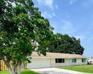 411 NW Fairfax Avenue, Port Saint Lucie image