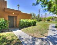 2451 S Birdie Way Unit F, Palm Springs image