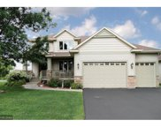 7809 Olive Lane N, Maple Grove image