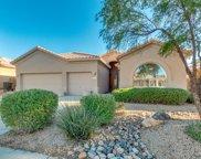 7711 E Thunderhawk Road, Scottsdale image