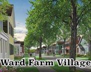 212 Villagers Way, Swansboro image