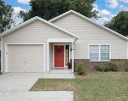 3928 Sw 30th Terrace, Gainesville image