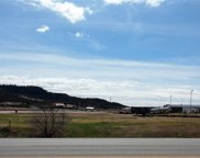 TBK Boulder Falls Business Park Lots S-7a And S-8a, Hot Springs image