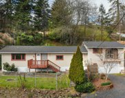 51509 SW EM WATTS  RD, Scappoose image