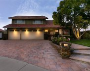 9239 Anson River Circle, Fountain Valley image