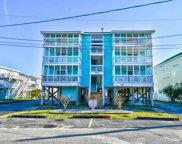 214 30th Ave. N Unit 103-C, North Myrtle Beach image