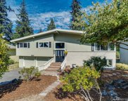 18419 79th Place W, Edmonds image