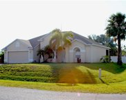 2101 NW 14th TER, Cape Coral image