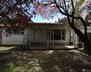 102 S Marion Ave, Bremerton image