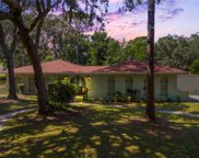 1206 Deer Run Drive, Winter Springs image