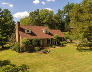105 William Shy Dr, Hendersonville image