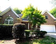 6904 Rea Croft  Drive, Charlotte image