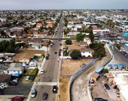 Dahlia Ave, Otay Mesa image