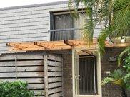 1216 12th Terrace, Palm Beach Gardens image