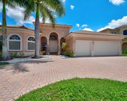 2610 Arbor Lane, Royal Palm Beach image