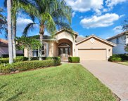 8926 First Tee Road, Port Saint Lucie image