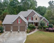 5523 Cathers Creek Drive, Powder Springs image