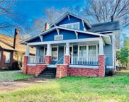 649 W Front  Street, Statesville image