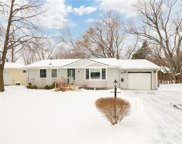 3040 Ensign Avenue S, Saint Louis Park image