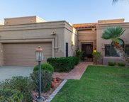8723 E Paraiso Drive, Scottsdale image