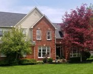 7088 Clawson Ridge  Court, Liberty Twp image