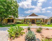 333 Silver Spur Drive, Weatherford image
