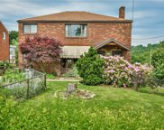 3615 Mount Troy Rd, Reserve image